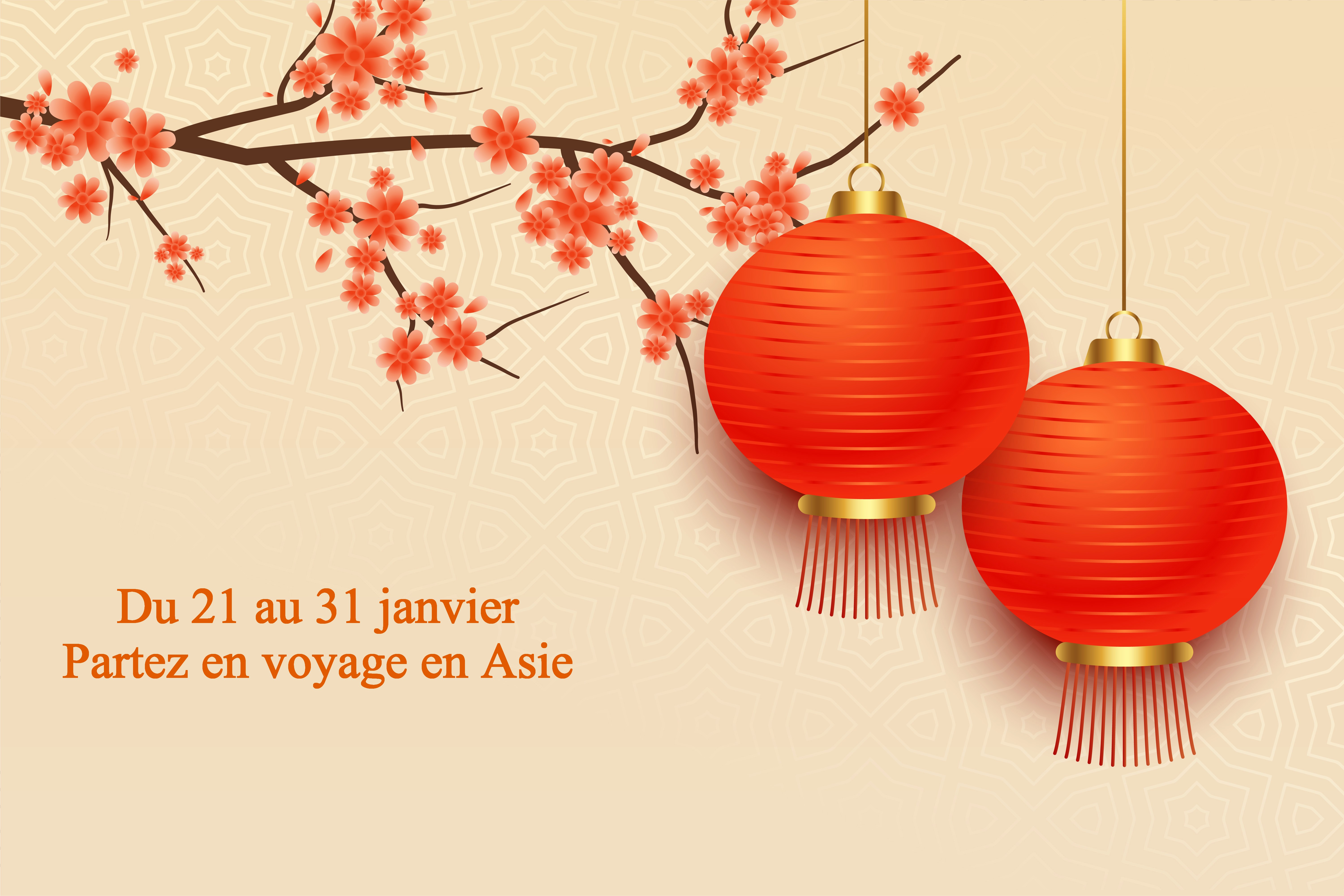 slider-nouvel-an-chinois